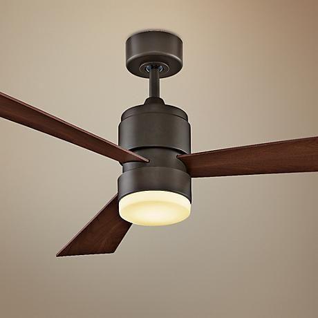 54 fanimation zonix bronze outdoor ceiling fan aloadofball Choice Image