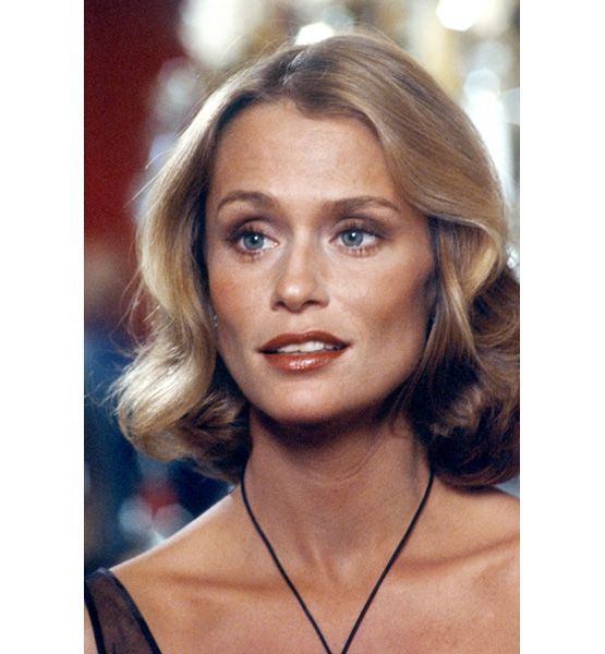 the incomparable lauren hutton in american gigolo  http://glo.msn.com/beauty/what-men-find-sexy-7230.gallery?photoId=51047