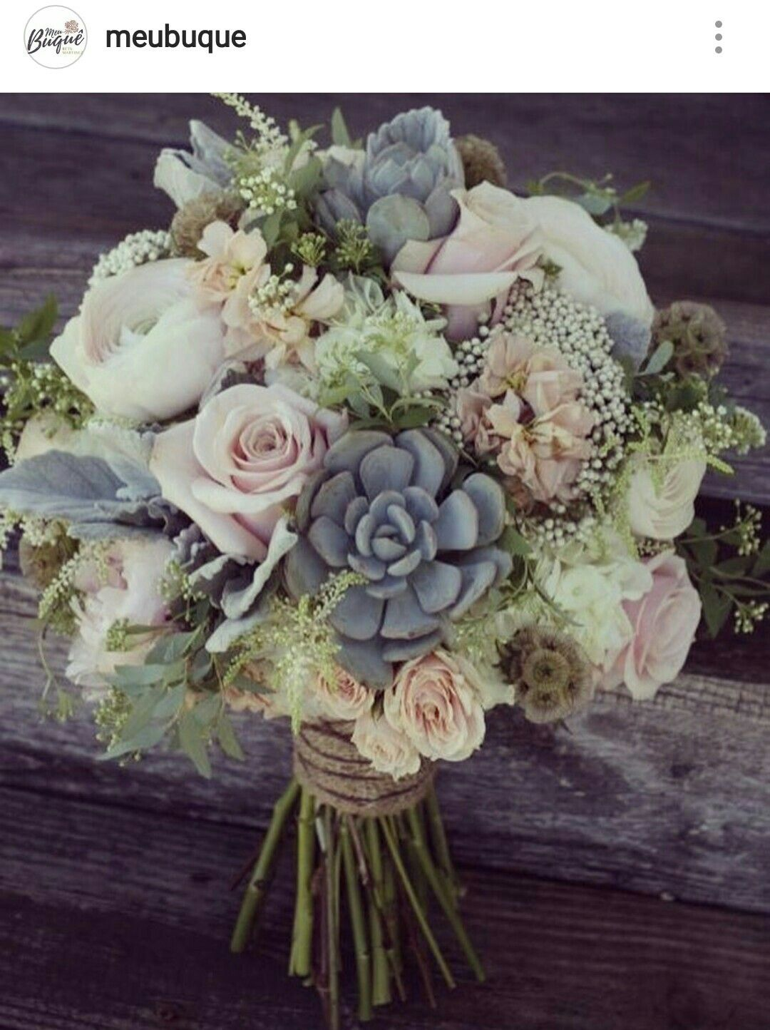Pin von Ariko Schamschula auf Blumenarrangements