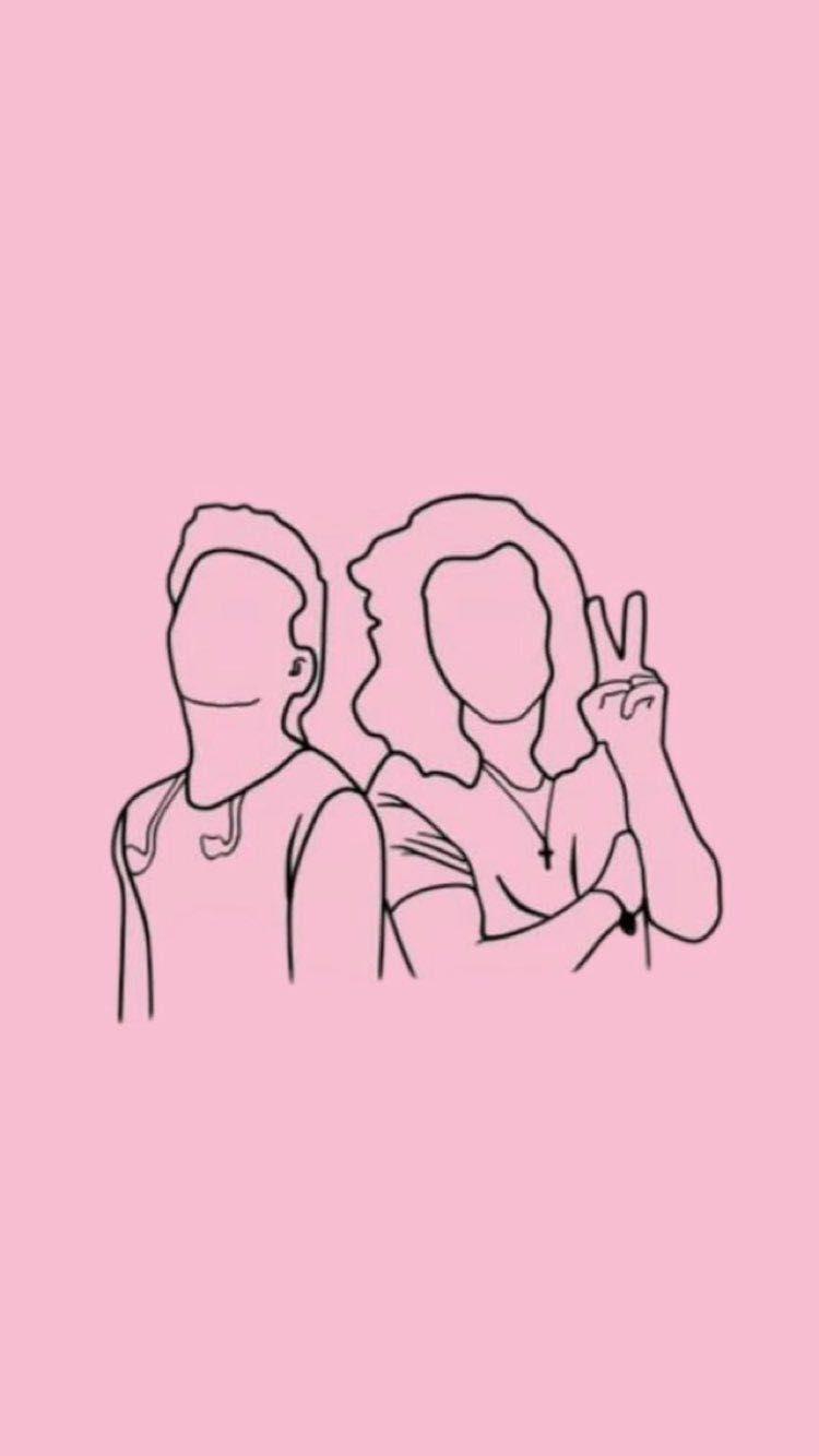 Pin De Sofiaseoane En One Direction Dibujos De One Direction Dibujos Fáciles Carteles Gráficos