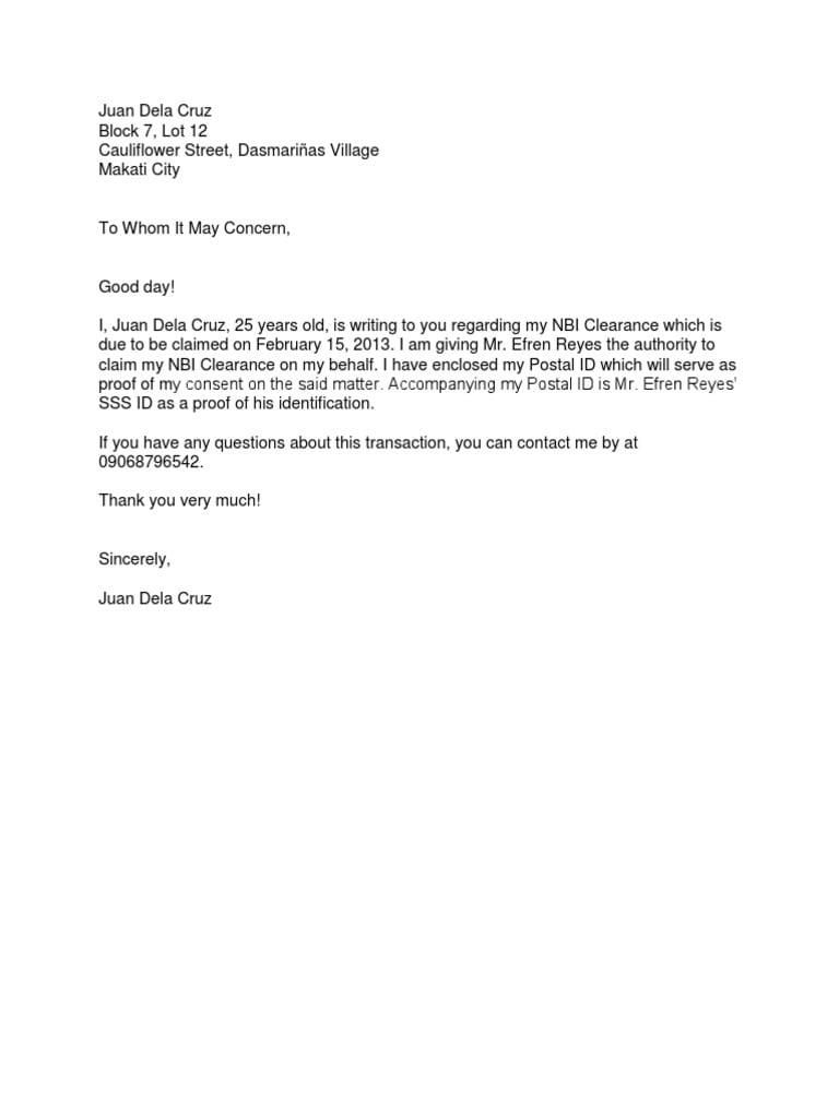 5+ BLS Authorization Letter Templates - Word Excel Templates ... Bls Form Example on home automation examples, dynamic html examples, content examples, web application examples, service examples, place examples, variable data printing examples, valid sentences examples, game theory matrix examples, source examples, college application examples, completed job application examples, index card examples, rule examples, organization examples, data normalization examples, employment contract examples, time examples, wish list examples, space examples,