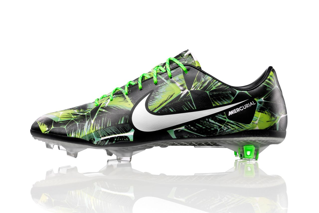 3fb47bf891a Image of Nike Football Mercurial Vapor IX