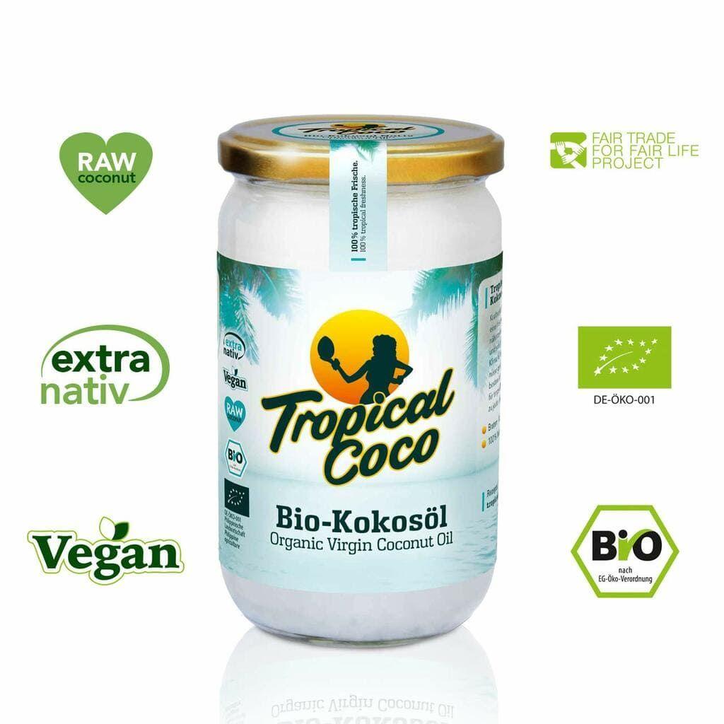 Organico Virgen Extra Aceite De Coco Organico Aceite De Coco Coco