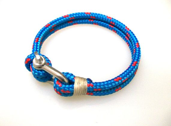 Women39s Bracelet Men39s Bracelet Jewelry Bracelets Nautical