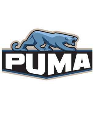 Fargo Pumas