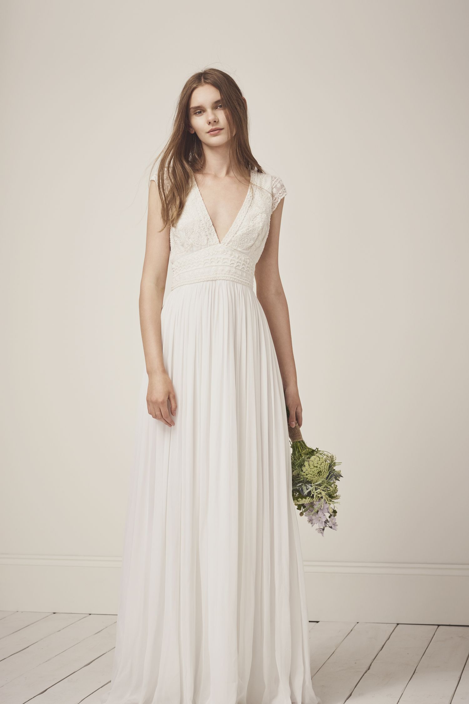 540c5dbc88208 Wedding Dress Usa Shop - raveitsafe