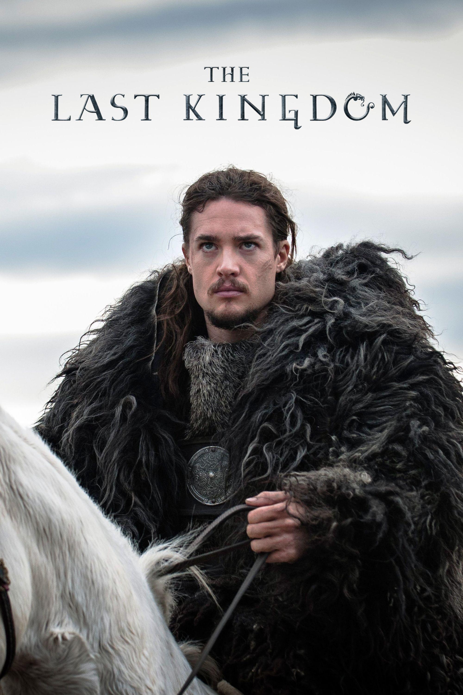The Last Kingdom | TV in 2019 | The last kingdom, Last kingdom