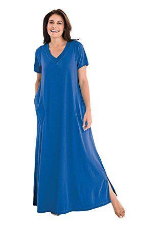 M co long dresses amazon
