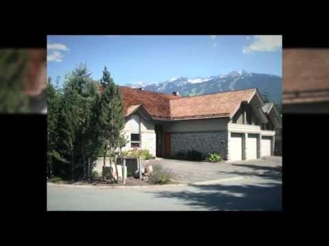 Best Cedar Shake Restoration Service Surrey Bc Surrey Cedar Shake Restoration Bc Recaulking Of 400 x 300