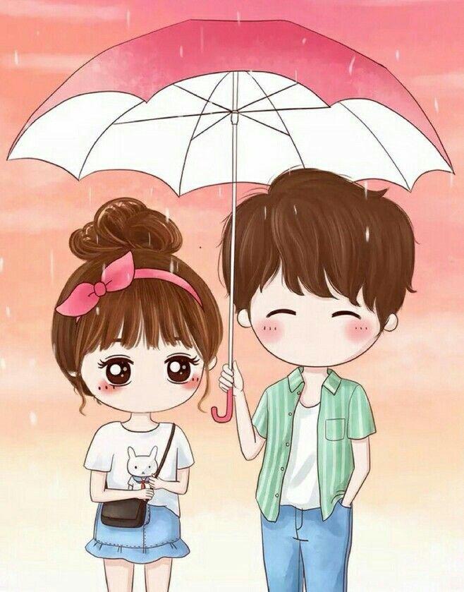 Euphoyaia Save Me Cute Couple Wallpaper Cute Couple Cartoon Cartoon Wallpaper