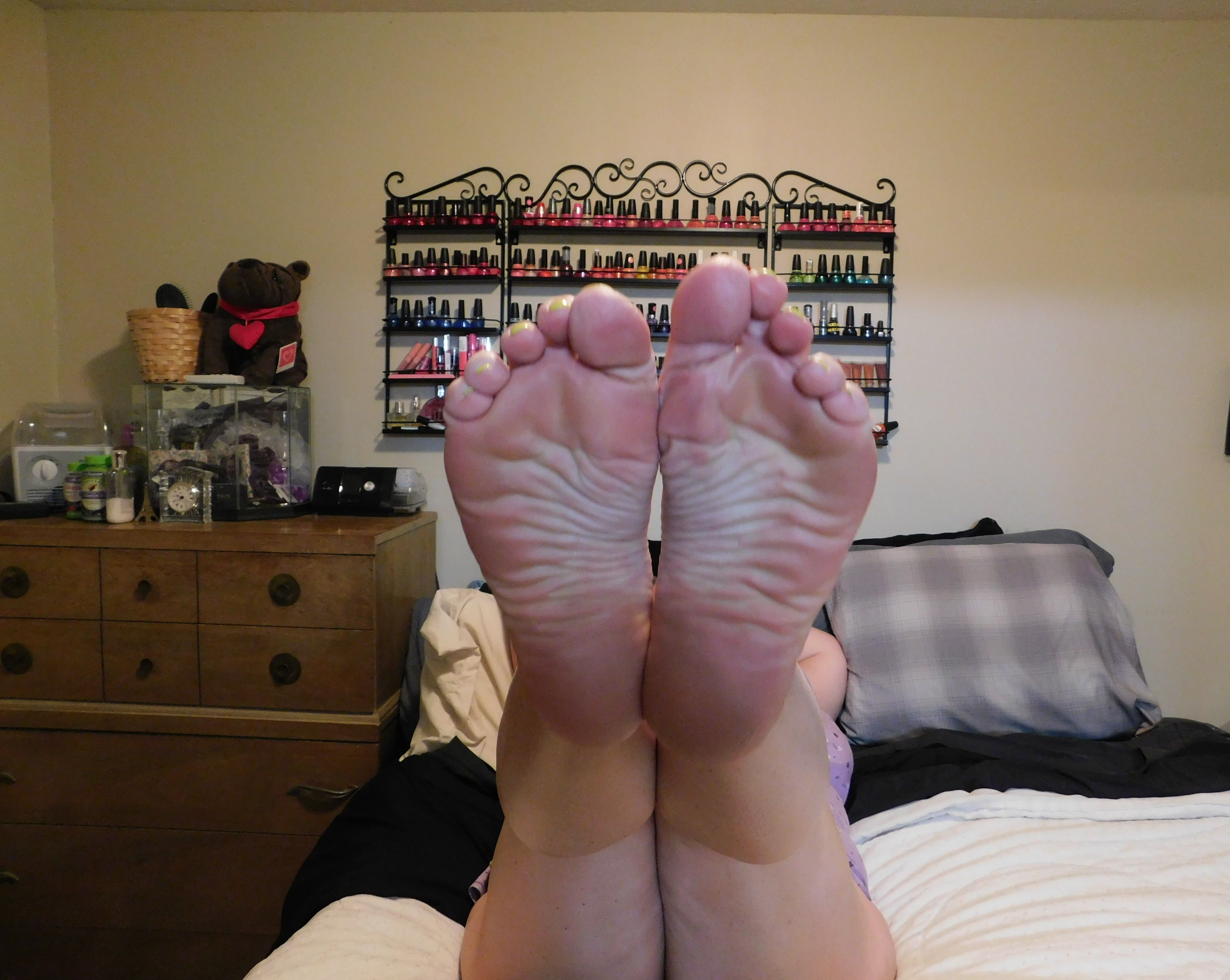 Sexy Latina Feet Tumblr Amazing 2049 best wrinkle soles images on pinterest | kisses, night and