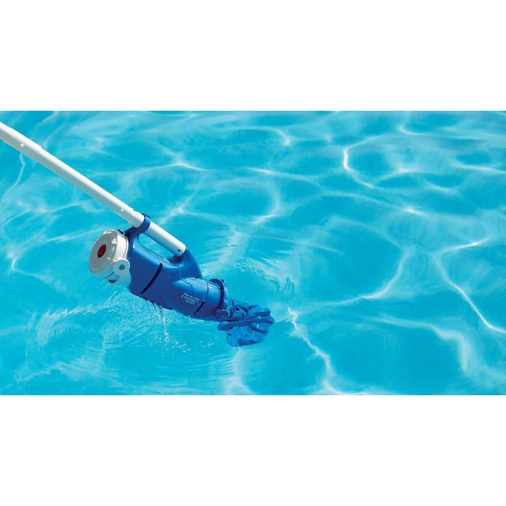 Water Tech Pool Blaster Catfish Li Pool And Spa Cleaner Best Pool Vacuum Pool Vacuums Pool Vacuum Cleaner