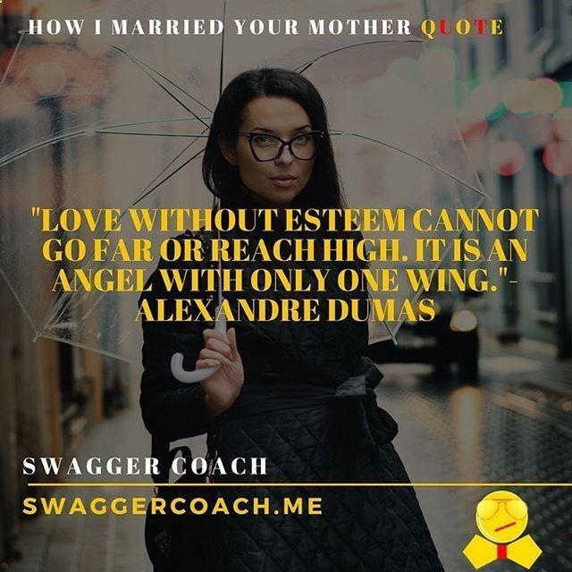 Mature amateur wife lingerie