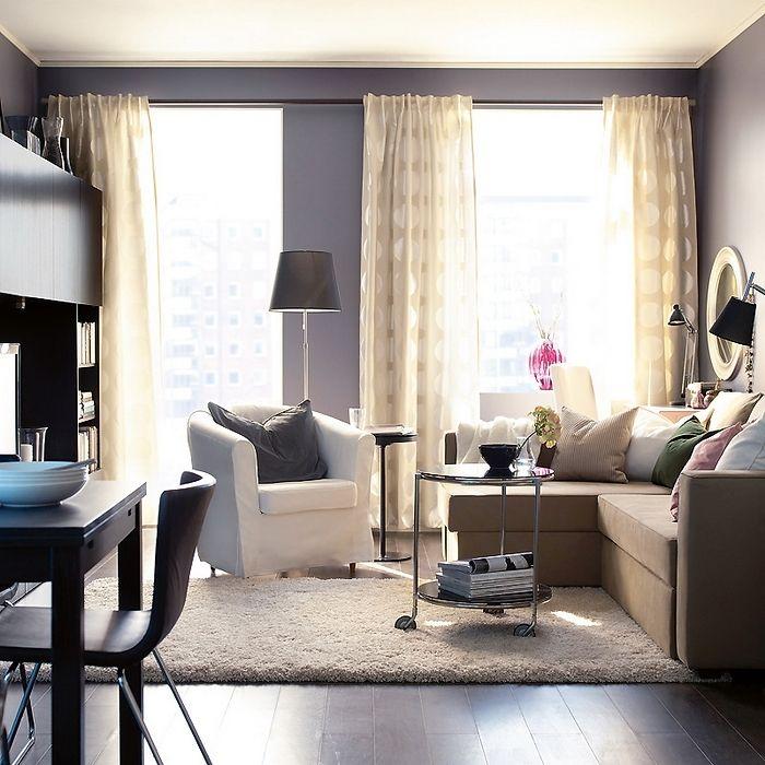 #ikea #livingroom #home