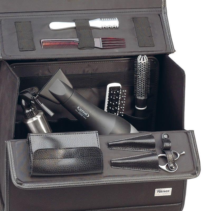 Sibel Pilotrol Hairdressing Equipment Case | ط | Hairdressing ...