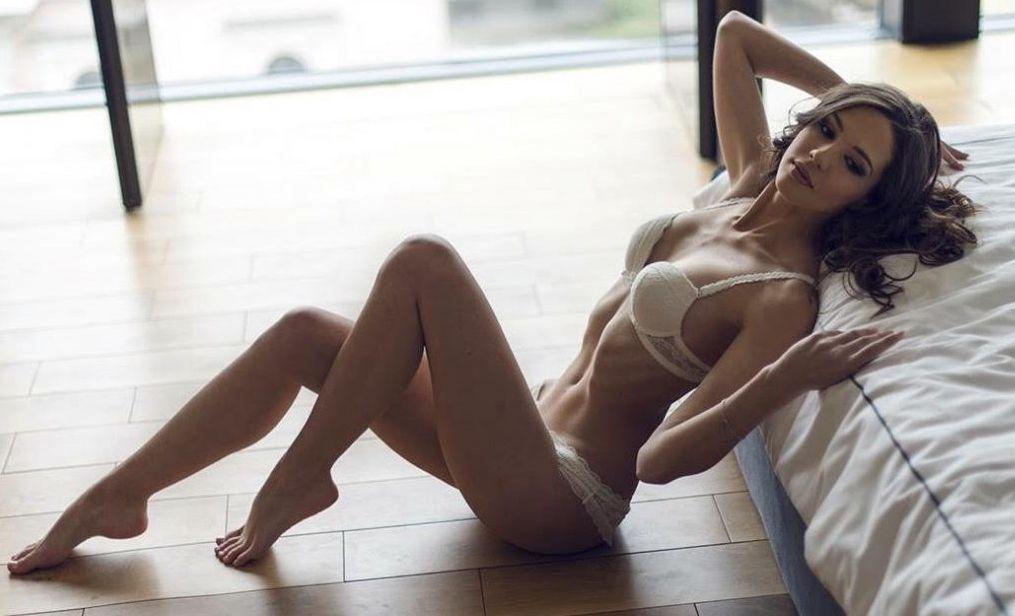 Top photagraphy nude girls