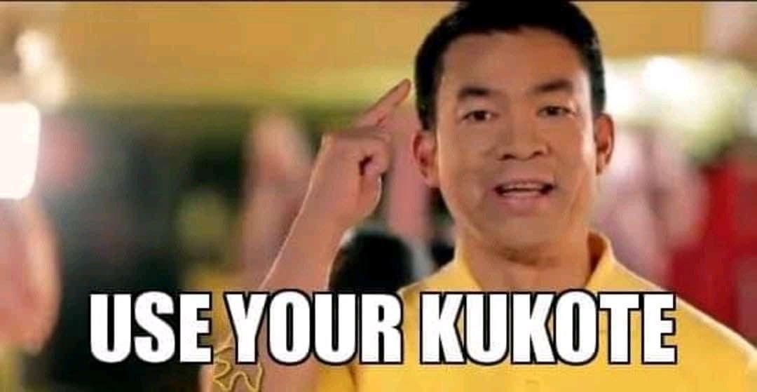 Pin By Gea Grace Layahin On Filipino Memes Memes Pinoy Funny School Memes Filipino Memes