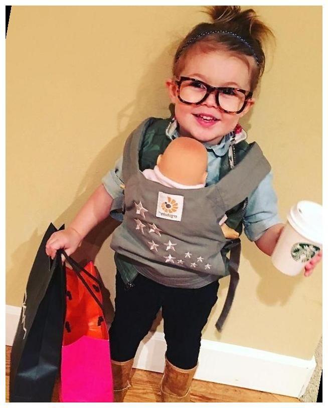 toddler halloween costumes #halloweencostumes Mommy ...