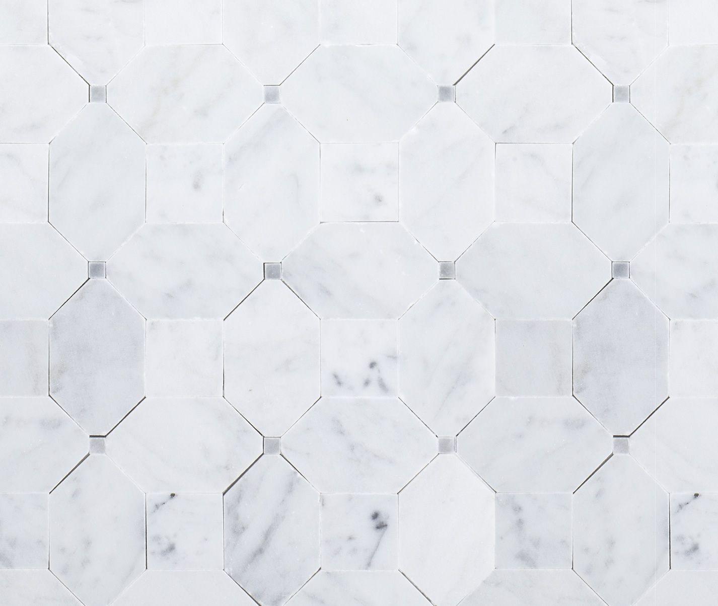 jeff lewis designs tile - hillcrest // backsplash idea | home sweet ...
