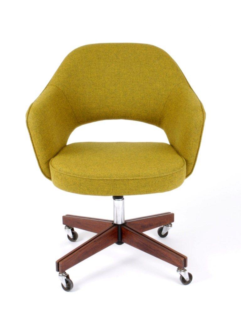 fauteuil bureau Recherche Google Fauteuil bureau Pinterest