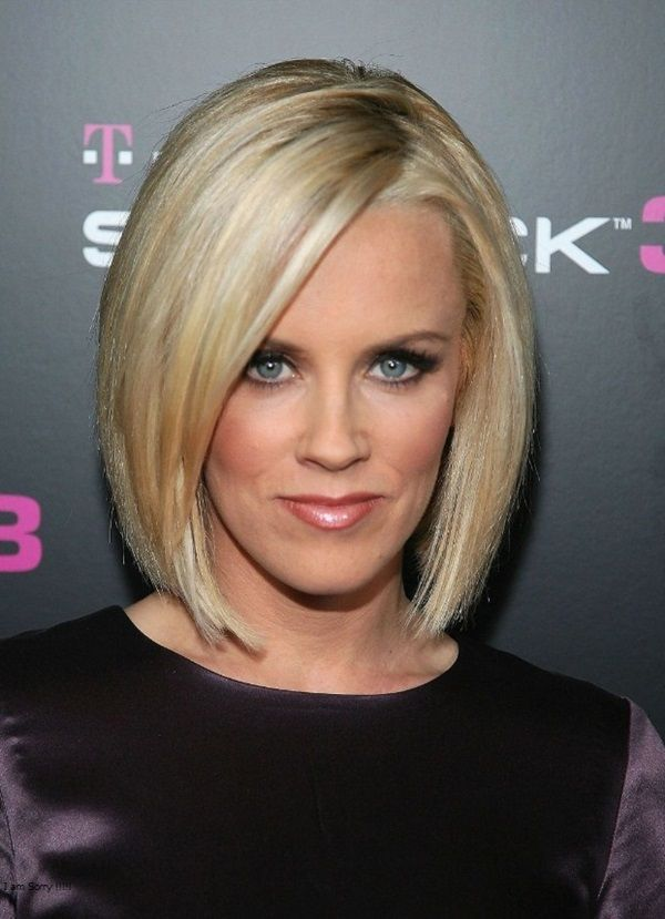 50 Different Types Of Bob Cut Hairstyles To Try In 2017 Bob Cut