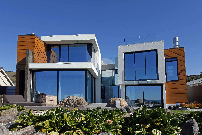 3d home architect landscape design deluxe suite 2013 bathroom