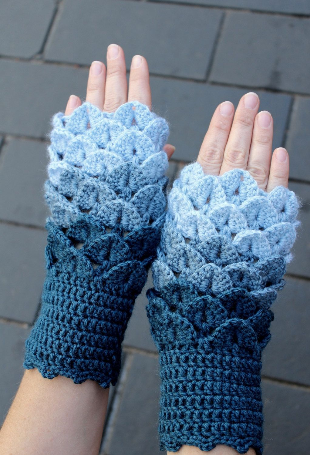 Hand crocheted fingerless gloves gloves mittens gift ideas hand crocheted fingerless gloves gloves mittens gift ideas for her winter bankloansurffo Image collections