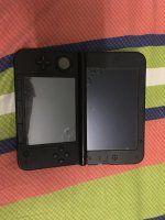 Bán máy Nintendo 3DS XL Cũ