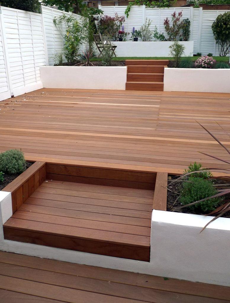Garden Ideas Modern stylish garden ideas modern garden design on | o u t d o o r s