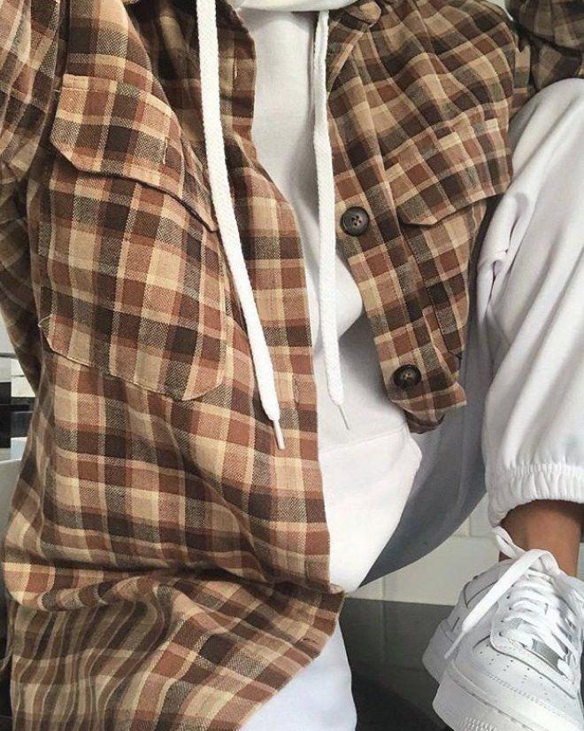 -Neu gepinnt von  theboynxtdoor  womensfashion  fashion  style  outfits     - Co    -  -Neu gepinnt von  theboynxtdoor  womensfashion  fashion  style  outfits         Cool Style-Neu gepi - #fashion #gepinnt #modetrends #modetrends2020 #modetrends2020damen #modetrendsherbstwinter2020 #Neu #outfits #style #theboynxtdoor #von #womensfashion