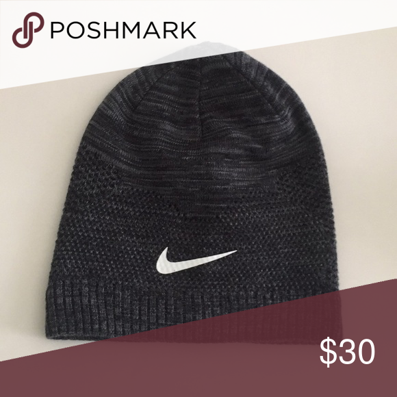 2f10248f9e2 Nike boys converse fisherman beanie This ll do the trick Classic fisherman  design Eye-pleasing colors Product Details Fabric  100% acrylic Nike  Accessories ...