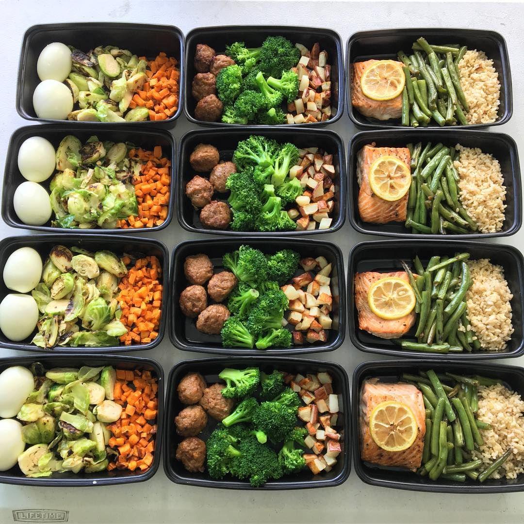 Диета Рецепты Питания. Рецепты ПП на каждый день для похудения, простые и вкусные, с калорийностью блюд, меню из простых продуктов