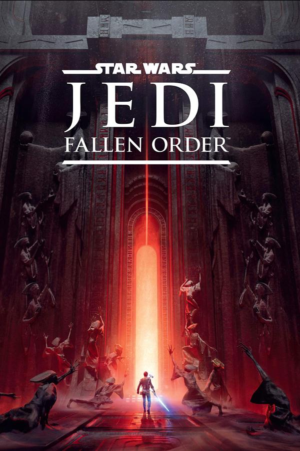 Reddit The Front Page Of The Internet Star Wars Jedi Star Wars Fallen Order Star Wars