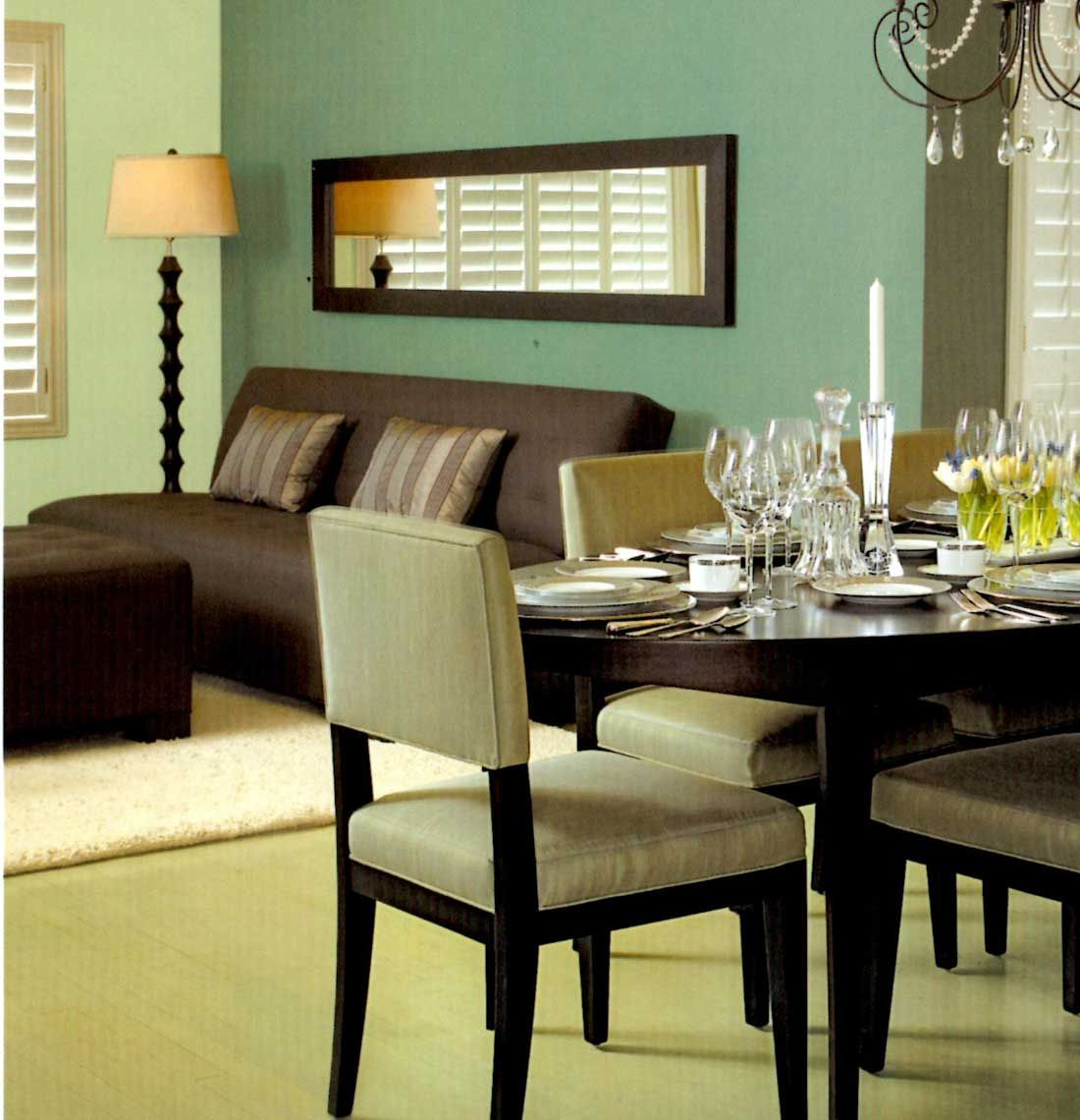 Modern Dining Room Color Schemes modern paint colors. amazing living room paint ideas for small e