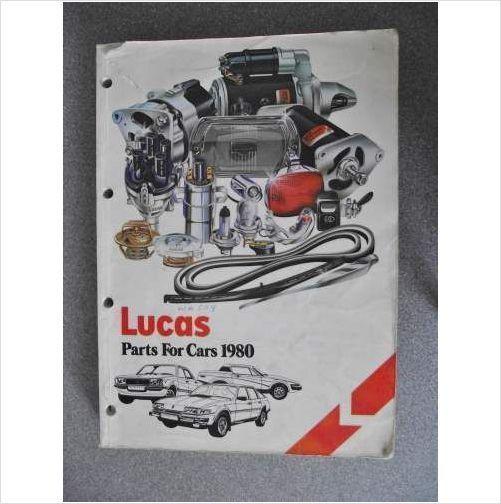 Maruti 800 Car Wiring Diagram Pdf