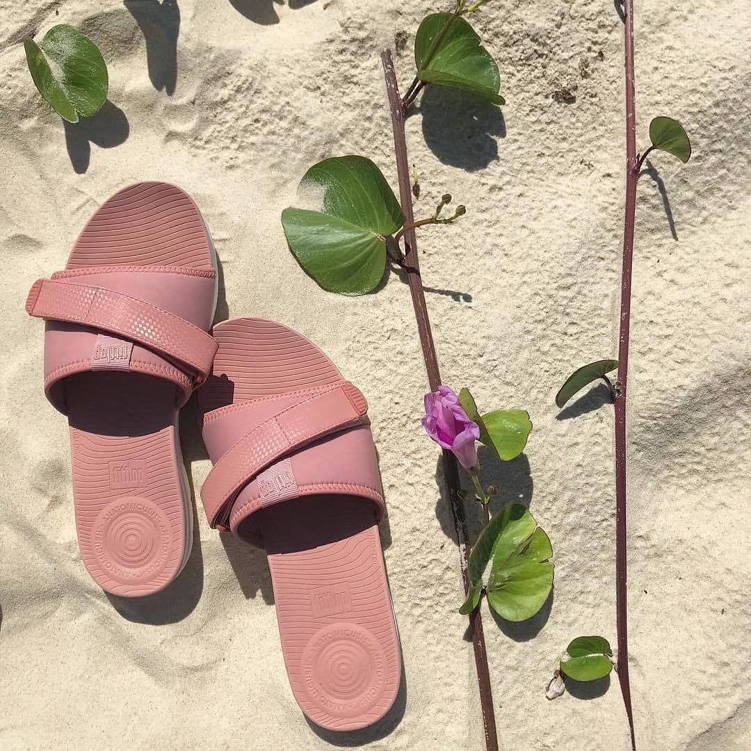 most popular low price sale best wholesaler Cheap Fitflops On Sale Clearance #fitflop #sandals #shoes ...