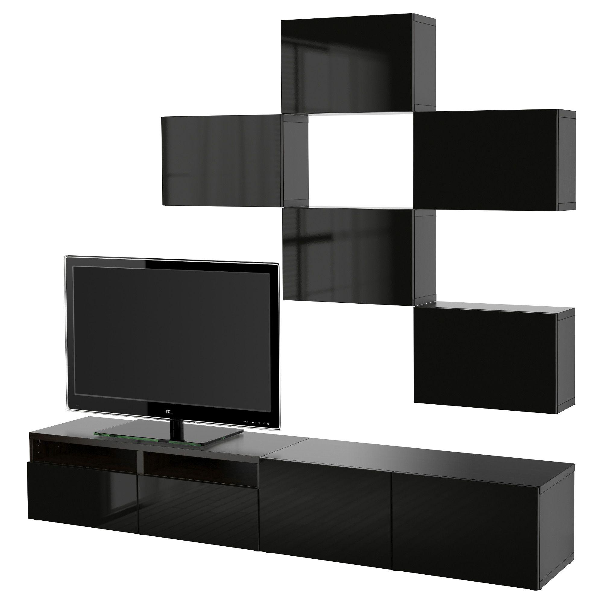 pin by ladendirekt on tv-hifi-möbel in 2018 | pinterest | hifi möbel