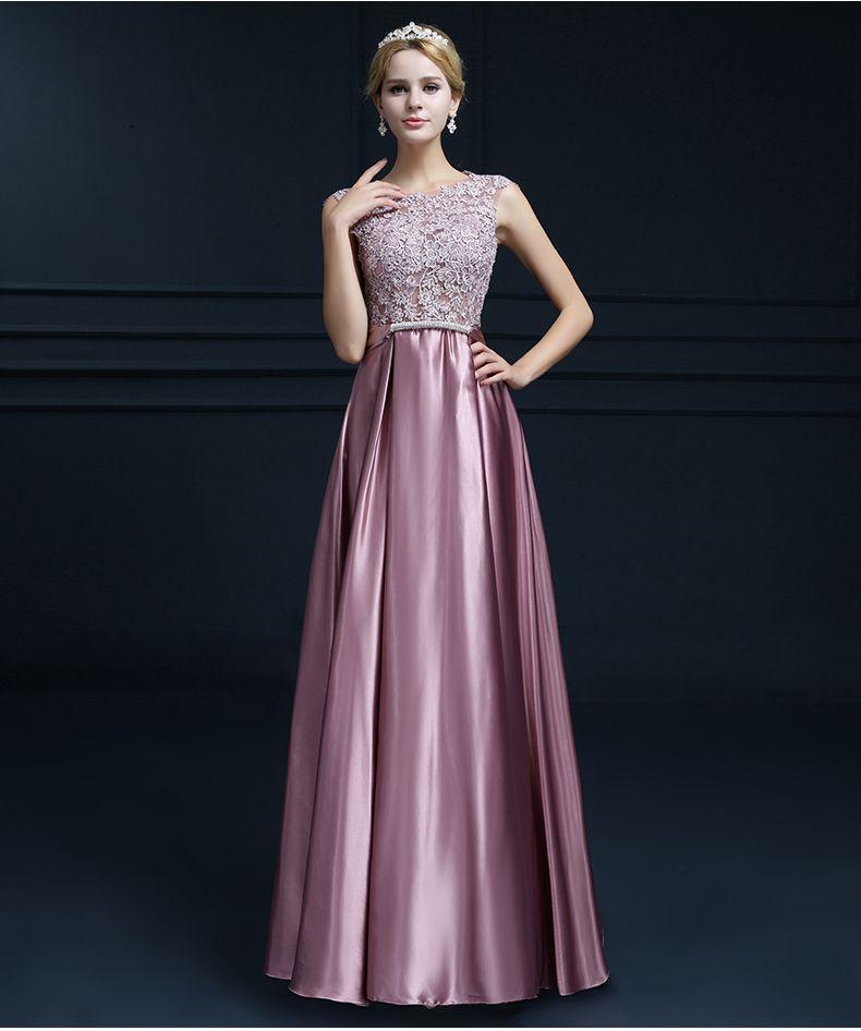 cheap purple prom dress   Formal gowns   Pinterest   Free ...