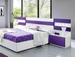 Resultado de imagen para camas matrimoniales modernas de for Camas modernas matrimoniales