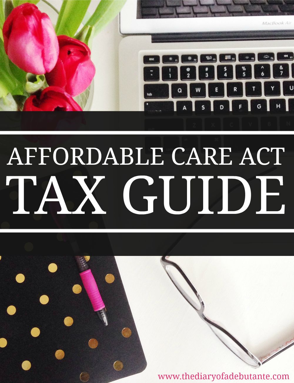 Help Me, I'm SelfEmployed An Affordable Care Act Tax