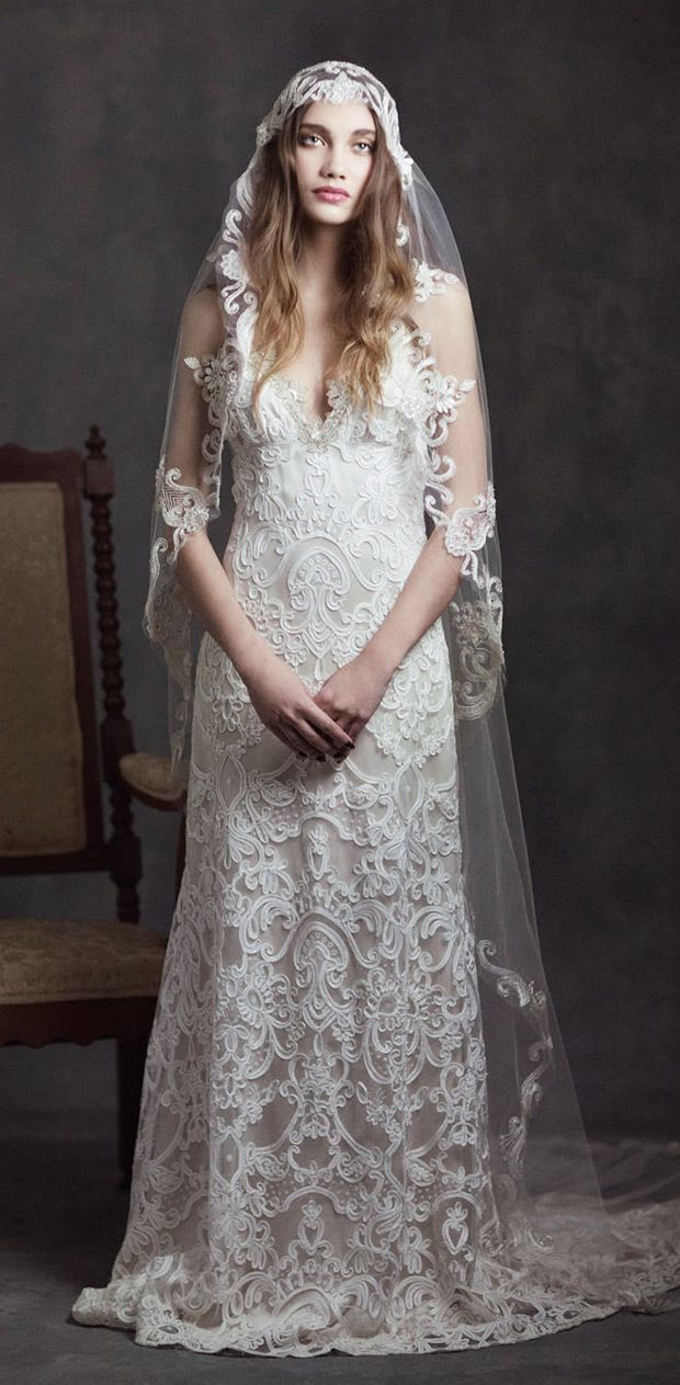 Faith Claire Pettibone Gothic Angel Collection 2017 Www Onefabday