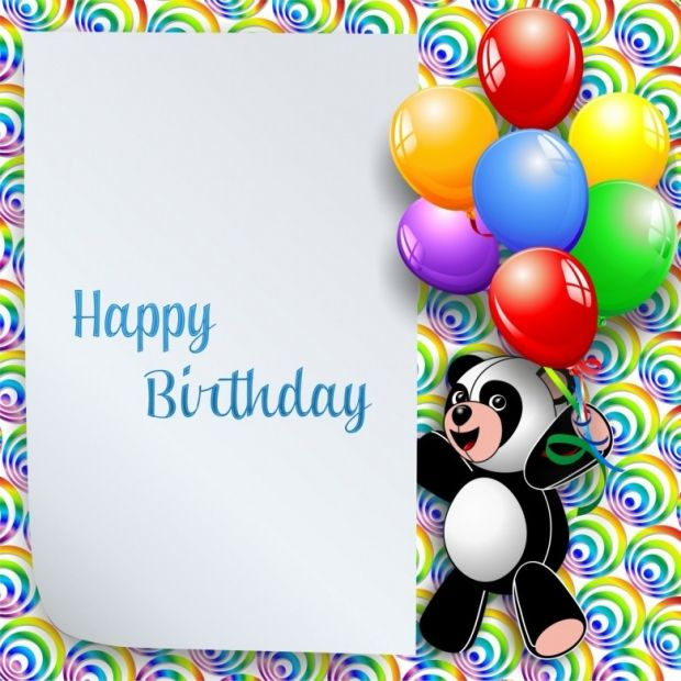 happy birthday greetings for children F – Free Sms Birthday Cards