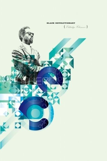 Tyrone Drake Graphic Design