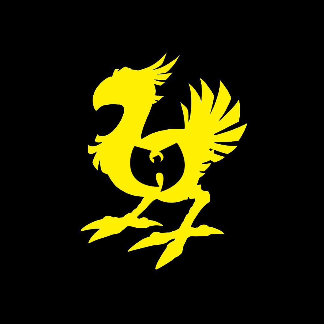 This final fantasy vi wu tang clan mash up is weird and wonderful this final fantasy vi wu tang clan mash up is weird and wonderful pooptronica