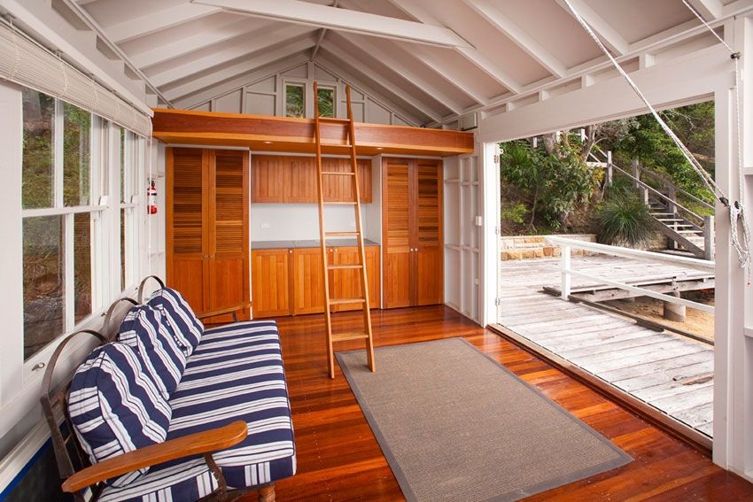 Beau Boat Shed Plans Shed Plan Books Free Boat Shed Interior Design Ideas
