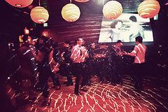Dance clubs in LA: The best places to dance every night of the week
