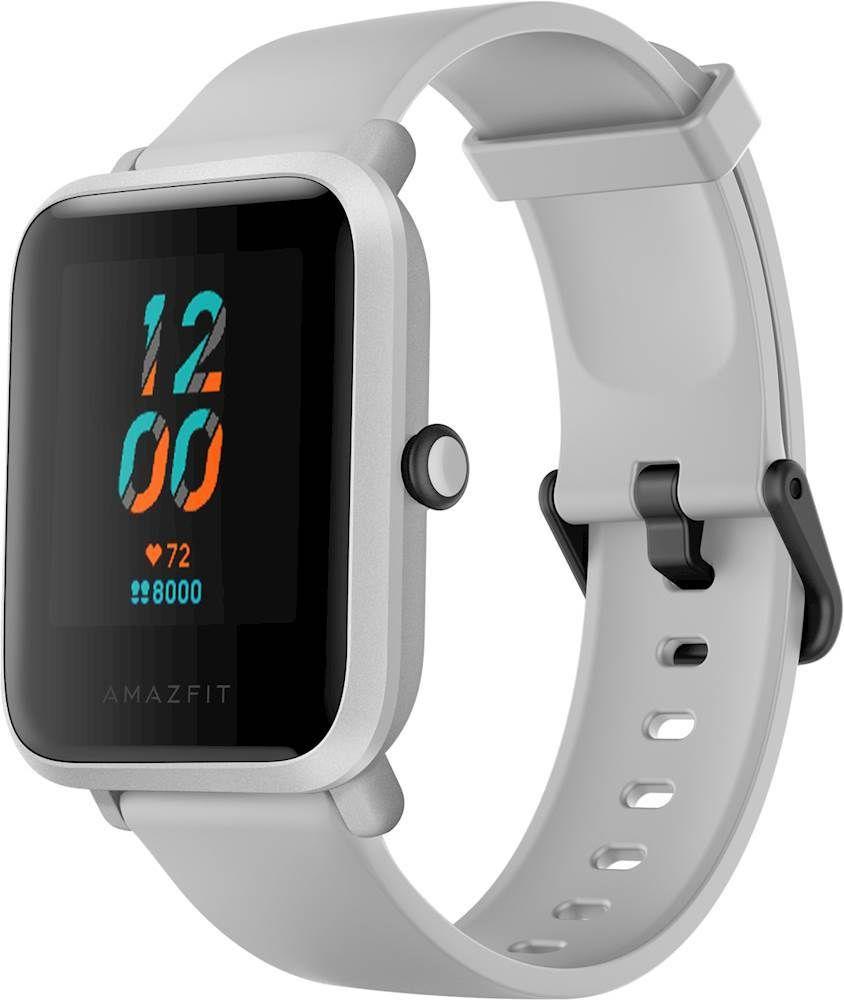 images?q=tbn:ANd9GcQh_l3eQ5xwiPy07kGEXjmjgmBKBRB7H2mRxCGhv1tFWg5c_mWT Smartwatch Amazfit Bip