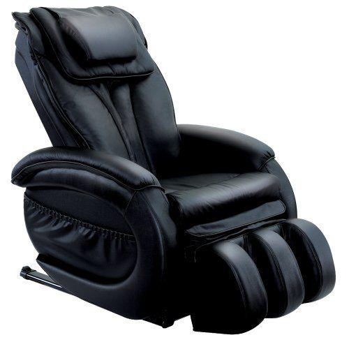 infinity it 9800 zero gravity massage chair massage chair ca