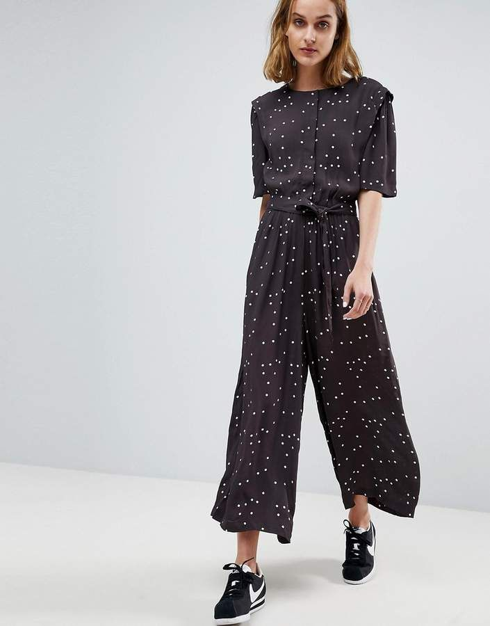 DUNGAREES - Jumpsuits Moss Copenhagen Buy Online With Paypal Cheapest Price Sale Online EpJWCP