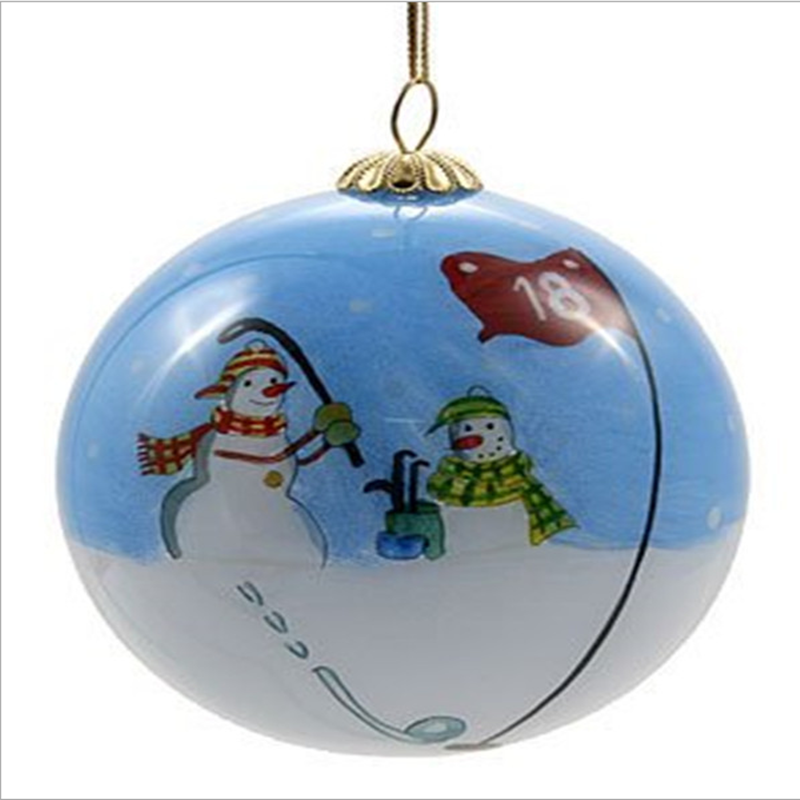 100% wholesale clear glass christmas ball ornaments and decorations - 100% Wholesale Clear Glass Christmas Ball Ornaments And Decorations